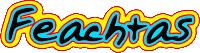 COMHAIRE UIODH